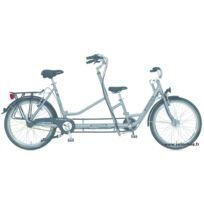 Velonline - Vélo Tandem Collettivo