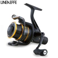 Linea Ffe - Moulinet Lineaeffe Ts Speed Pro 30