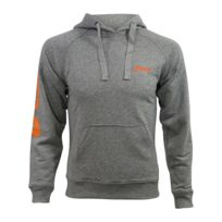 Ms Hoody Sweat a Capuche Homme