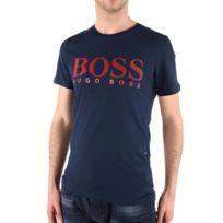BOSS - T-Shirt Tee US