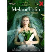 Potemkine Films - Melancholia