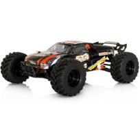 FUNTEK - ST4 RTR 4WD 1/12e