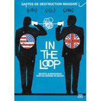 Ctv International - In the Loop