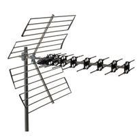 ALCAD - antenne uhf - mx046