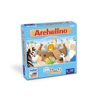 Huch & Friends - Jeux de société - Archelino