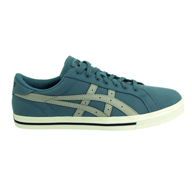 asics classic tempo homme