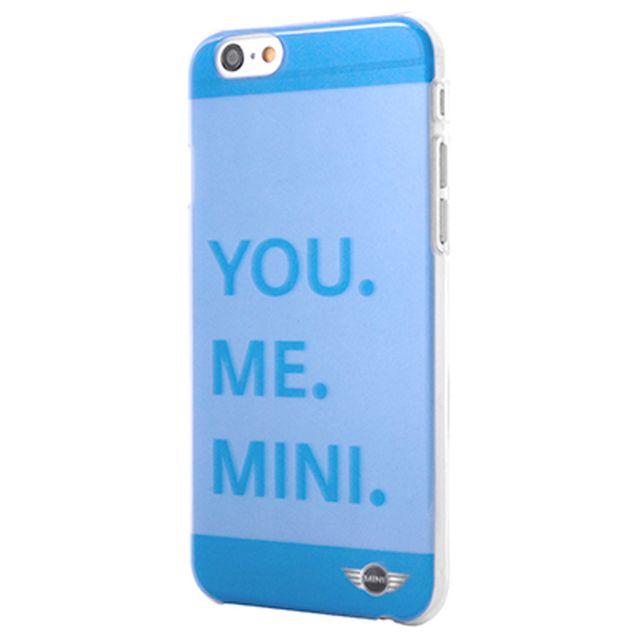 coque iphone xr mini cooper