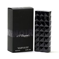 Dupont - Parfum Noir Eau De Toilette Spray - 100ml/3.3oz