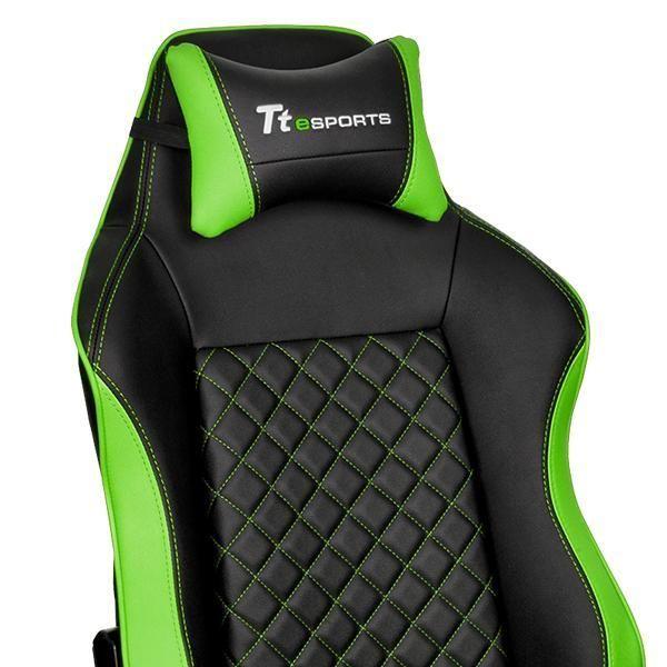 TT ESPORTS - by Thermaltake GTC 500