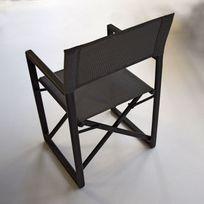 Metteur En Catalogue Chaise Scene Carrefour 2019rueducommerce nPkZ0OXw8N