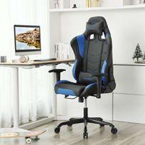 acheter populaire 5fa78 1c604 Sièges et fauteuils de bureau - Achat Sièges et fauteuils de ...