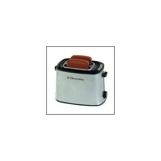 Theo Klein 9215 Grille-pain Electrolux Jouet à fonctions réaliste Grille-pain Electrolux