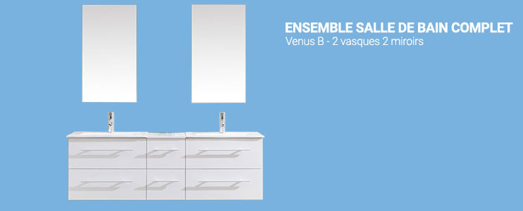 concept-usine-ensemble-meuble-salle-de-bain-venus-b-2-vasques-2-miroirs