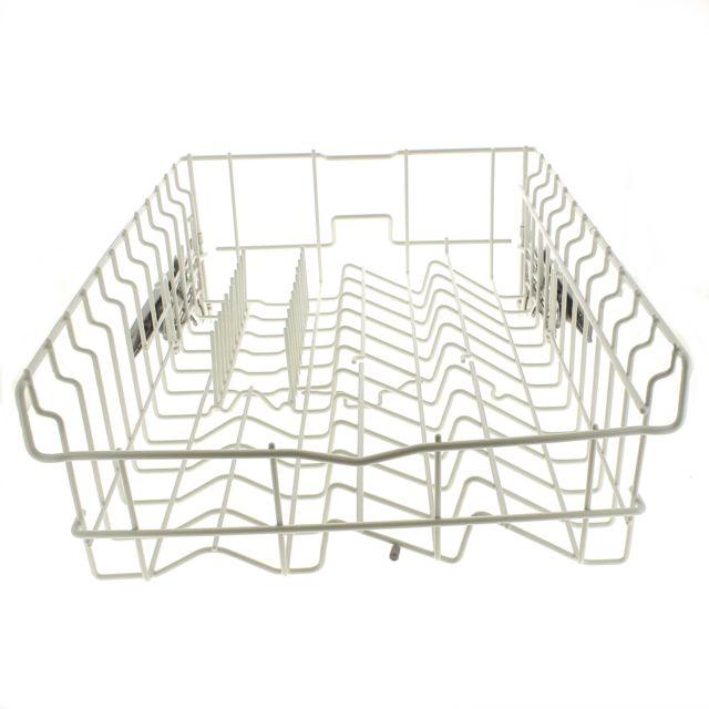 Bosch Panier superieur pour Lave-vaisselle , Lave-vaisselle Siemens, Lave-vaisselle Gaggenau