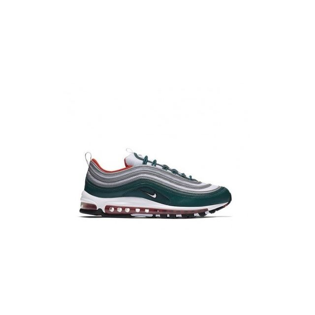 Nike Air Max 97 921826 300 Age Adulte, Couleur
