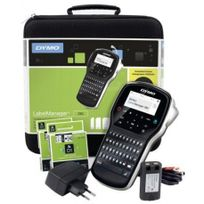 Dymo - LabelManager 280 + malette