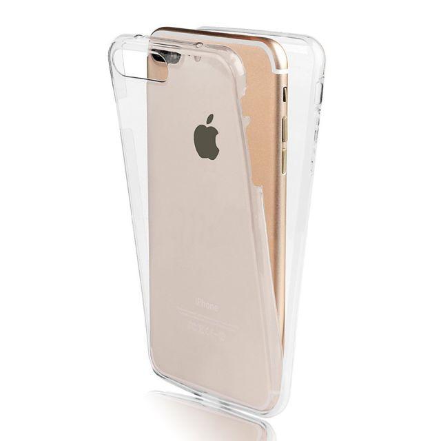 tpu iphone tr