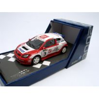 Solido - Toyota Corolla Andros 2006 / Exclusive - 1/43 - 14501/151408