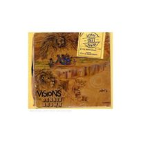 Vp Records - Visions