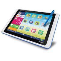 """Clementoni - 67109 - Tablette Enfant 8"""" Clempad Dual Xl 8Go"""