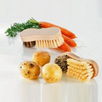 Yoocook - Brosse à Légumes