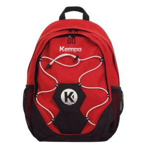 Kempa sac à dos Kempa Backpack Essential FFEZYYYe