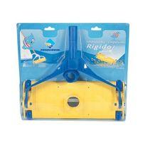 Blue Point Company - balai de fond rigide - 8617719