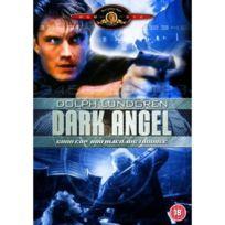 Mgm Entertainment - Dark Angel IMPORT Dvd - Edition simple