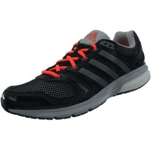 Adidas - Questar Boost M Argent - 44