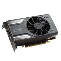 GeForce GTX 1060 SC Gaming ACX 3.0
