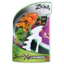 Goliath - Zooma Pocket Shooter