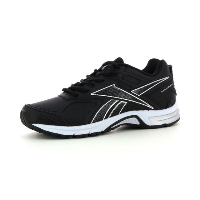 Reebok Chaussures de running Pheehan Run 3.0 pas cher