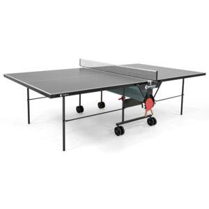 Rue du commerce sponeta table de tennis de table for Tennis de table exterieur