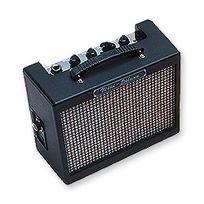 Fender - Mini Deluxe 57