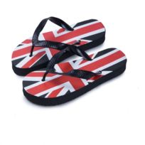 ab8cff86decd Wewoo - Tongs d'été chaussures de plage en plein air pour hommes couleur: