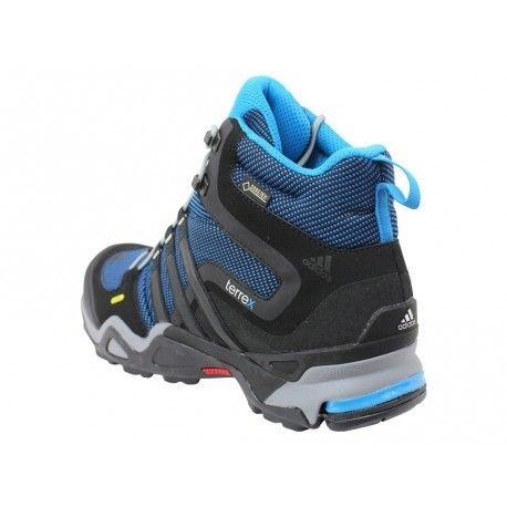 chaussure randonnee hommes adidas