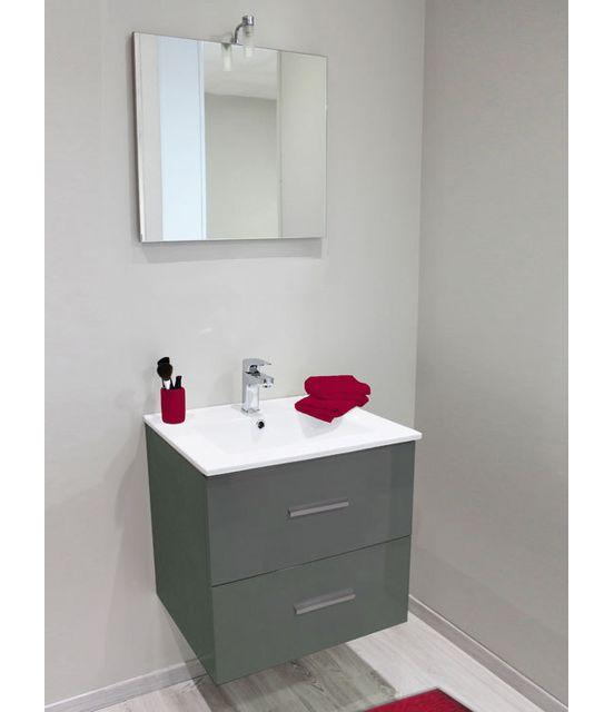 spot miroir salle bain - Achat spot miroir salle bain pas cher ...