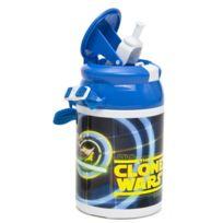 HappyFans - Star Wars gourde Pop-Up Yoda