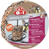 8 In 1 - 8IN1 Birdola Ring Fruit