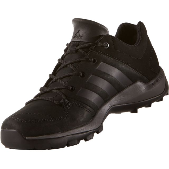 sacoche adidas blanche, Adidas Daroga Plus Lea Noir