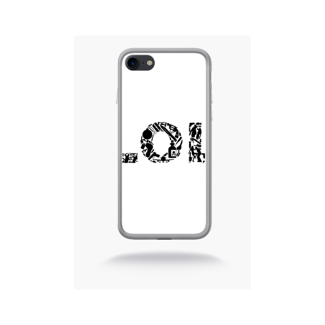 coque iphone 7 lol