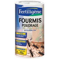 Fertiligene - anti-fourmis poudre 250g - fipro250