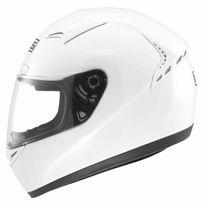 Mds - New Sprinter White