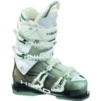 Head - Chaussures De Ski Vector 105 Femme