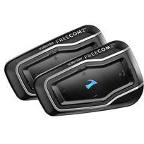 Cardo - Scala Rider Intercom Freecom 2 Duo