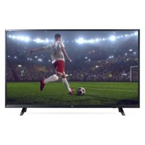 TV LED 65'' 165 cm 65UJ620V