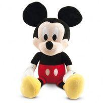 MICKEY MOUSE - Peluche Interactive Mickey Rigole