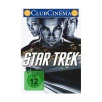 Paramount Home Entertainment - Dvd Star Trek Xi Import allemand