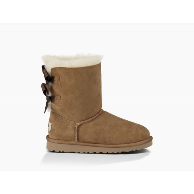 botte enfant ugg