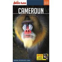 guide du routard maroc pdf